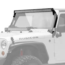 jeep kc lights jeep light brackets u0026 mounting solutions kc hilites