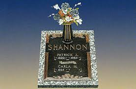 grave markers for sale companion bronze markers for lawn crypt ground burial