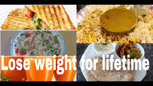 effective 1200 calorie weight loss diet plan lose 5kg in 1 month