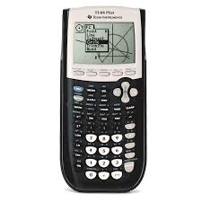 amazon com instruments ti 84 plus graphics calculator