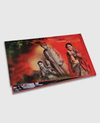 professional wedding albums wedding albums printing professional wedding photo album printing