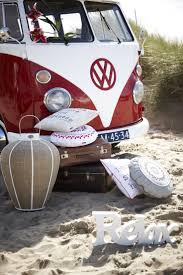 volkswagen van with surfboard clipart 297 best combi vw images on pinterest volkswagen bus vw vans