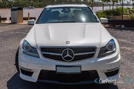 mercedes australia used cars mercedes used cars for sale carpoint australia car release and