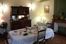 chambre d hote a gueret la bonneterie maison d hôtes et chambres d hôtes de charme hôtes