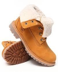 buy boots for buy timberland authentics teddy fleece waterproof fold boots