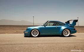 classic porsche carrera tuned old porsche 911 imgur