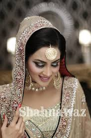 Red Bridal Dress Makeup For Brides Pakifashionpakifashion 43 Best Beauty Bride Images On Pinterest Bridal Jewellery
