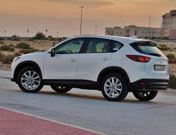 mazda motors usa mazda cx 5 photos and specs photo cx 5 mazda usa and 23 perfect