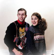 celebrating the magic of ugly christmas sweaters huffpost