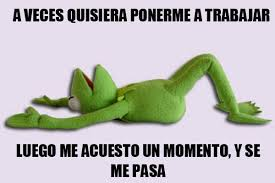 Memes Rana Rene - la rana ren礬 y sus memes para compartir en facebook o whatsapp