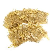 golden china pattern popular golden wedding favors buy cheap golden wedding favors lots