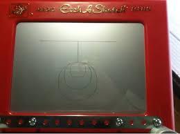 pi a sketch raspberry pi