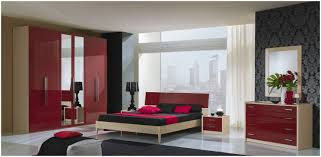 dark wooden furniture guest bedroom storage ideas storage