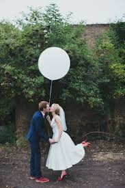 17 best photos images on pinterest giant balloons dream wedding