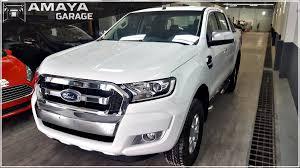 Ford Ranger - ford ranger 2017 en mercado libre uruguay