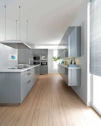 poignee porte cuisine schmidt 56 best fou de cuisines images on kitchen ideas