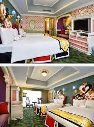 25 best disneyland hotel ideas on pinterest disney land hotel