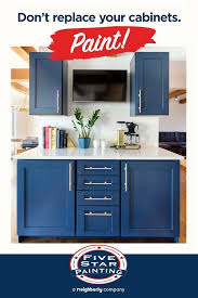 what is average cost of kitchen cabinets painted paint cabinets kitchen remodel kitchen design kitchen