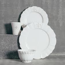 verona dinnerware relish decor