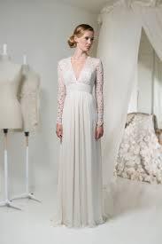 empire mariage 9 robes de mariée taille empire éblouissantes mariage