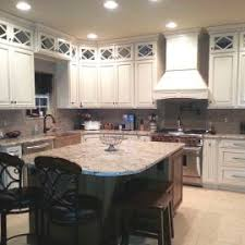 kitchen collection hershey pa superior floorcoverings kitchens brilliance from the floor up