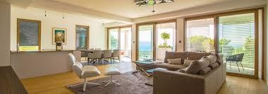 broker croatia real estate agency property in croatia