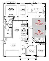 beazer floor plans awesome and beautiful 3 beazer homes arizona floor plans montgomery