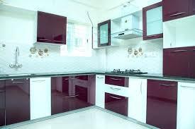 kitchen furniture stores kitchen furniture home furniture kitchen appliances cabinet