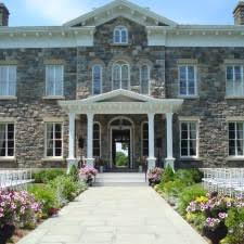 Ny Wedding Venues Wedding Venues Wedding Locations Small Wedding Venues