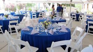 linen rentals arizona event rentals table linen rentals peoria az