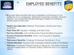 ford motor company human resources hr practices in ford hyundai