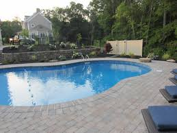 mento landscape and paving labor day look back mento landscape