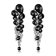 buy earrings online new designer jewellery earrings for women buy earrings online