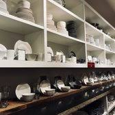 Pottery Barn Delivery Phone Number Pottery Barn 23 Photos U0026 98 Reviews Home Decor 4627 26th Ave