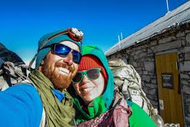 wedding registry for honeymoon fund fundraiser by david barker wedding registry honeymoon fund