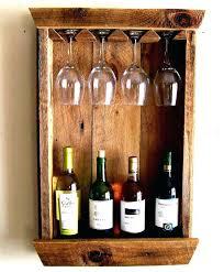 wine bottle cabinet insert wine bottle shelf dinogames co
