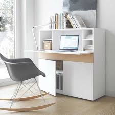 bureau design fresh recyclable furniture literally cardboard table and chairs