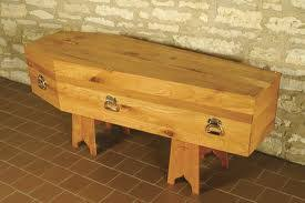 wooden caskets a grave interest history of coffins caskets