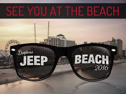 jeep beach logo bully dog