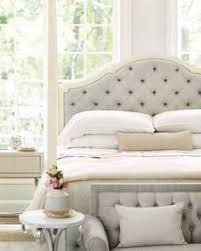 Canap茅 D Angle Palette Bernhardt Natalie Raffia Dresser Mirror Beautiful Bedrooms