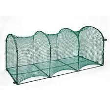 amazon com kittywalk outdoor net cat enclosure for decks patios