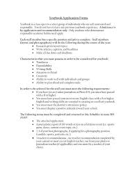 Respiratory Therapist Sample Resume by 106 Best Yearbook Images On Pinterest Yearbook Ideas Yearbook