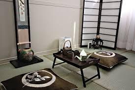 Asian Contemporary Interior Design by Asian Interior Home Design Interior Home Design