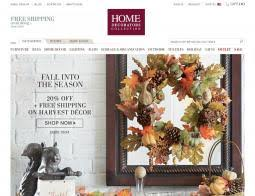 Home Decorators Website Latest Home Decorators Collection Promo Codes Coupons October 2017