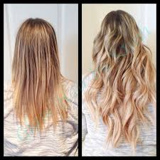 glam seamless hair extensions glam seamless extensions human hair extensions