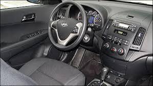 2010 hyundai elantra gls auto123 com car reviews auto123
