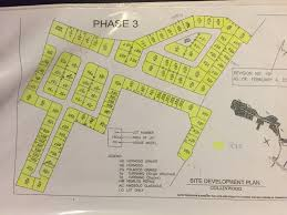 100 subdivision floor plan northwoods clarence ny natale