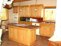 kitchen island oak lazarustech co page 24 kitchen island stools with backs kitchen