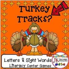 thanksgiving song shared reading singable thanksgiving songs