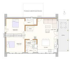 home design simple efficient house plans small modern efficient